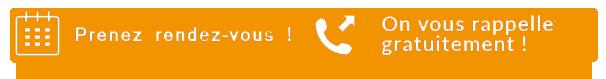 call-auto-belgique