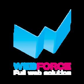 webforce-belgique